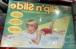 1983 Wham-O Slip N Slide 25 Outdoor Lawn Water Toy Vintage N