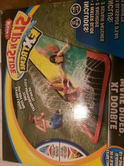 Slip'N Slide Extreme XL Double Wave Rider