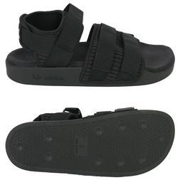 Adidas Adilette Sandal 2.0 W  Sports Sandals Slippers Slides