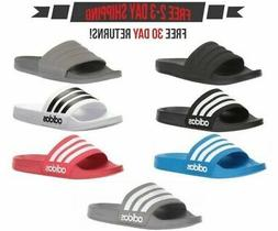 adidas Originals Men's Adilette Shower Slide Sandal