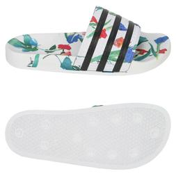 Adidas Adilette W  Womens Slides Sandals Sports Slippers Wat