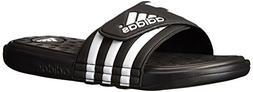 Adidas Men's Adissage Supercloud Slide Sandals  - 10.0 M