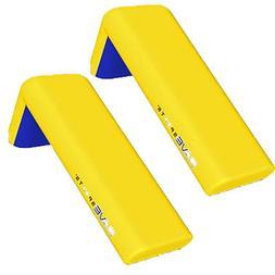 Rave Sports Aqua Small Inflatable Kids Backyard Water Slide,