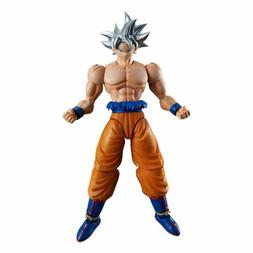 Bandai Hobby Figure Rise Standard Dragon Ball Super Son Goku