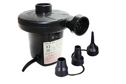 Electric Air Pump for Inflatable Pool Floats