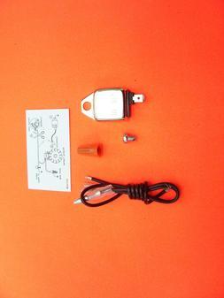 Electronic Ignition Module John Deere M70114 Lawn Mower Ridi
