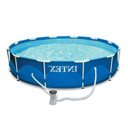 ✅Banzai Gushing Geyser Inflatable Water Park Slide Pool Ha