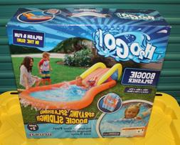 H2O Go! Boogie Splasher Bestway Toys and Games Outdoor Water