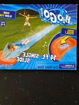 H2O GO! Water Slide NIB