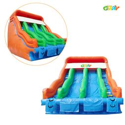 Hot Sale Adults Size Inflatable <font><b>Water</b></font> <f