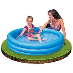 kids backyard teens floating floats