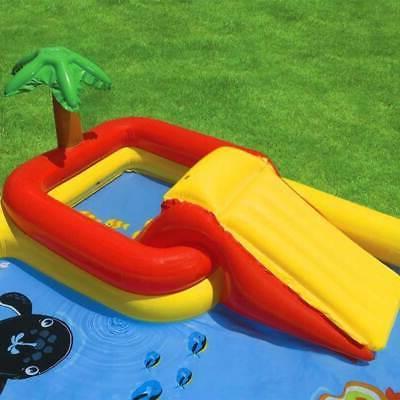 Intex x Inflatable &