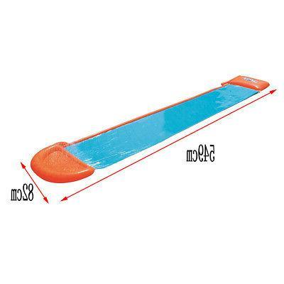 5.49m Slip Kids Outdoor Toy