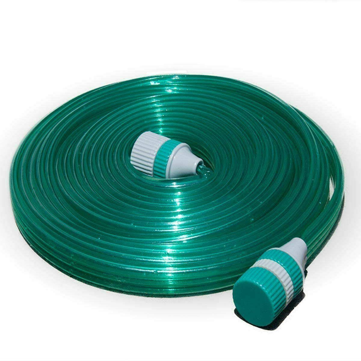 20 replacement misting hose for inflatable water