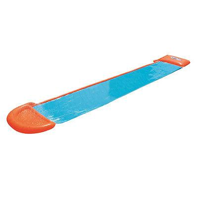 5.49m Slip Center Kids Summer Toy