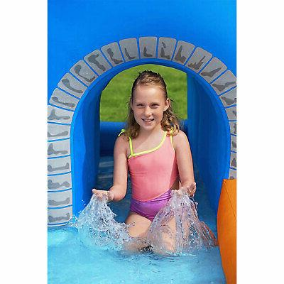 Bestway H2OGO! Kids Park