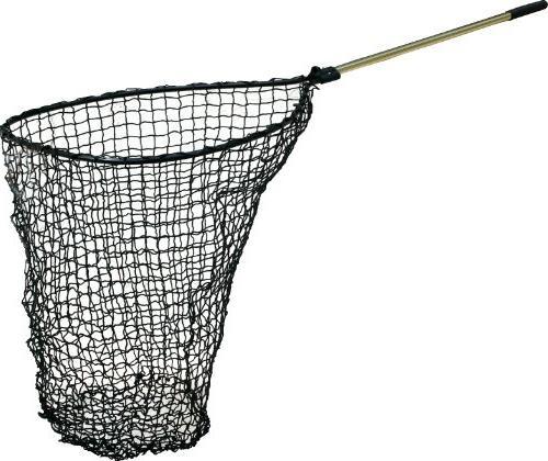 Frabill Power Catch Big Kahuna Net, 44-Inch