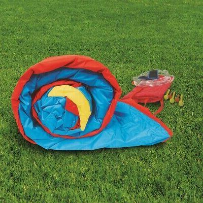 Banzai 90370 Inflatable Slide Aquatic Activity