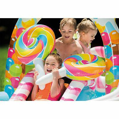 Intex x 6ft x 51in Candy