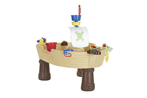 Little Pirate Amazon Exclusive