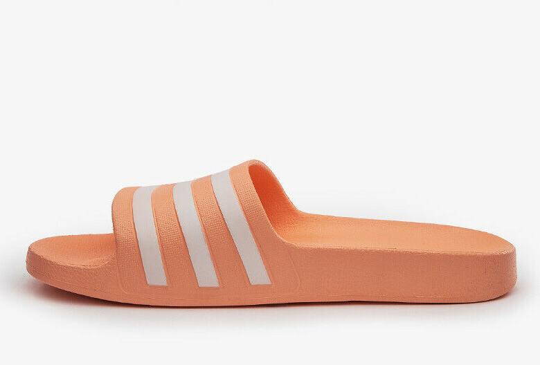 Adidas Slides Sandals Water