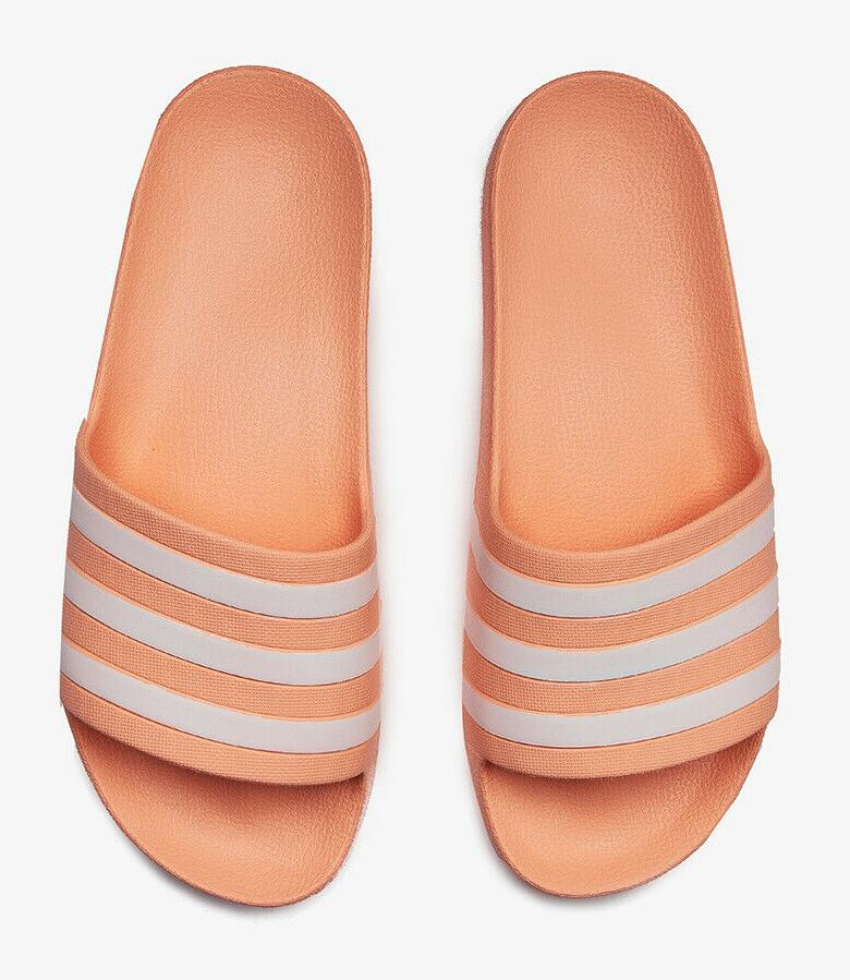 Adidas Adilette Slides Sandals Water