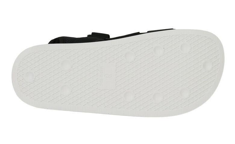 Adidas Sandal W Sandals Slides Water