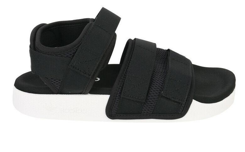 Adidas Sandal W Slides Water Shoes