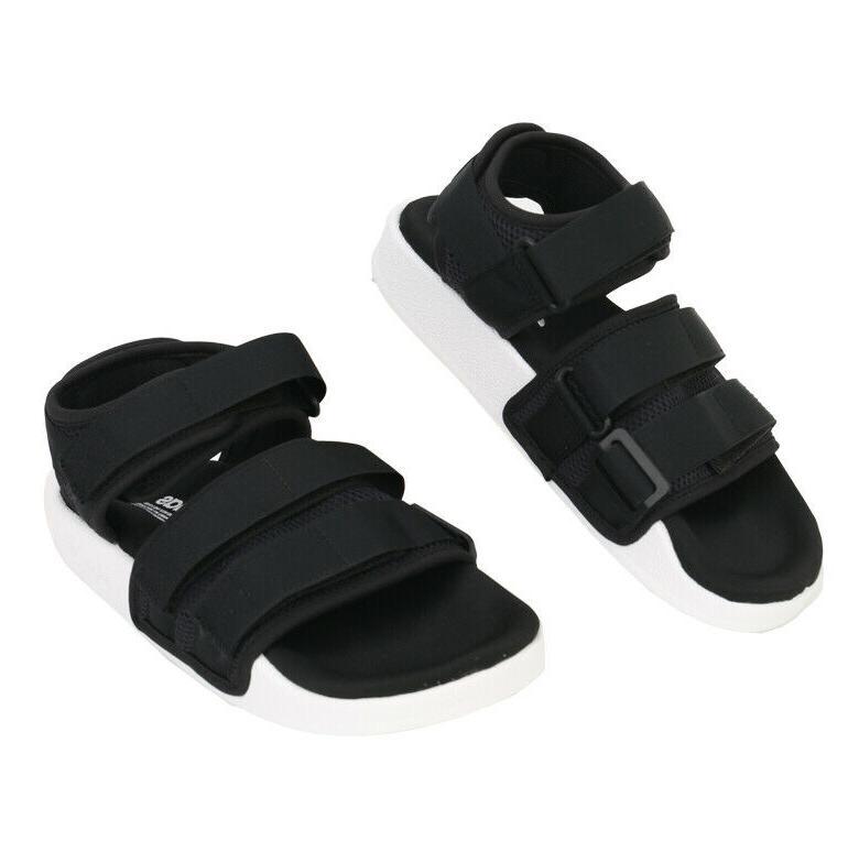 Adidas 2.0 W Sports Slides