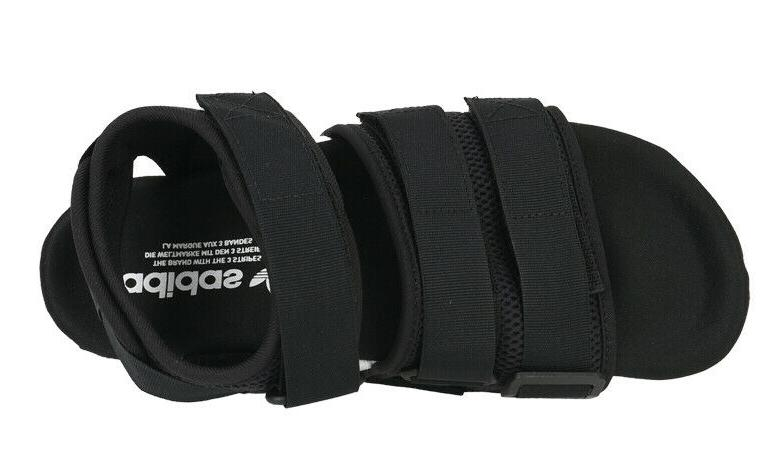 Adidas Sandal W Slides