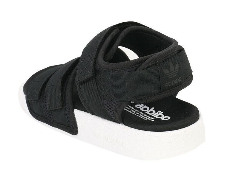 W Sandals