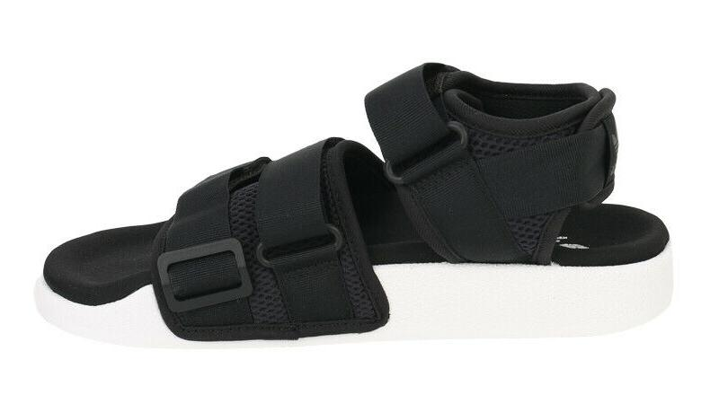 Adidas W Sports Sandals Slides Water Shoes