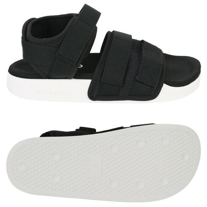 adilette sandal 2 0 w ac8583 sports