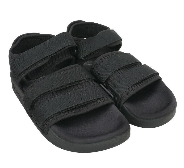 Adidas Adilette Sandal W Sports Slides Water
