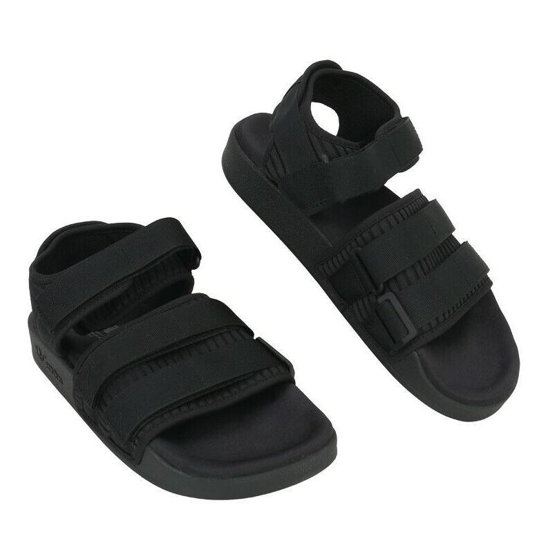 Adidas Adilette Sandal 2.0 W Sports Sandals