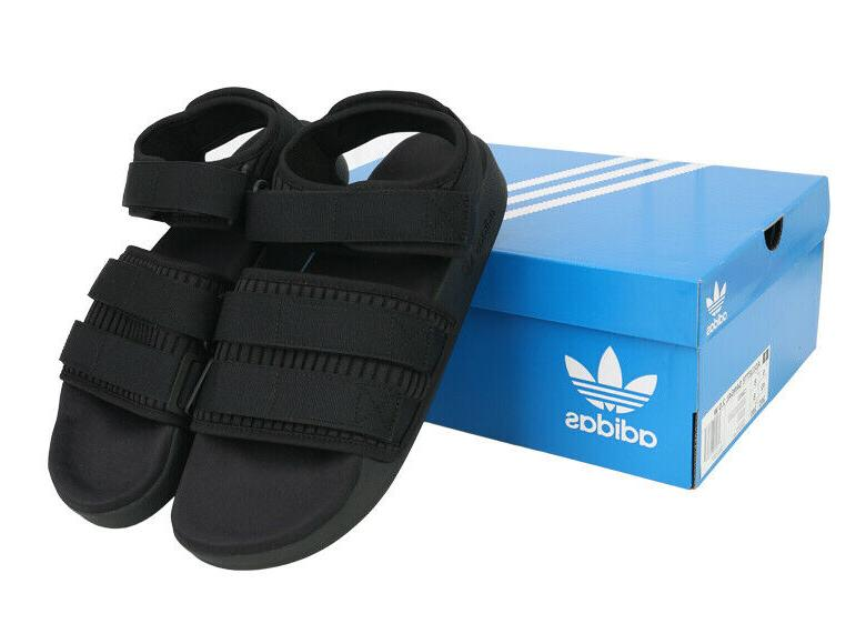 Adidas Adilette W Sports Sandals Slides Shoes