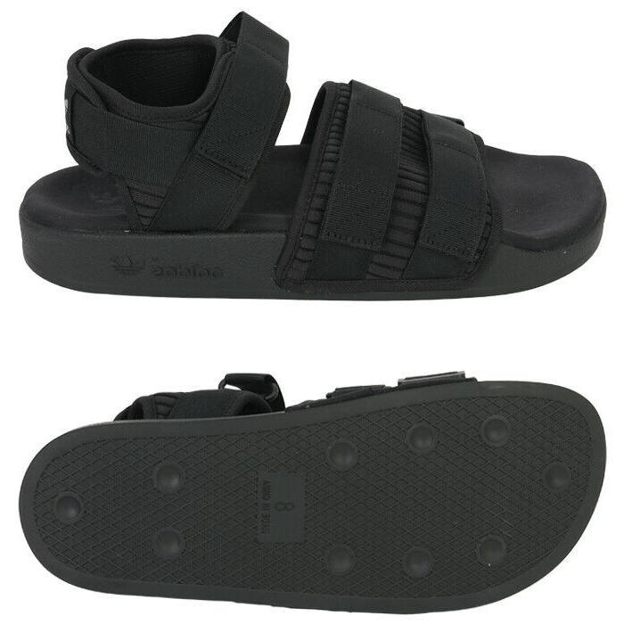 adilette sandal 2 0 w cg6623 sports