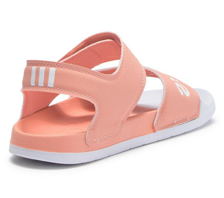 Adidas Adilette W Sports Slippers Slides Water