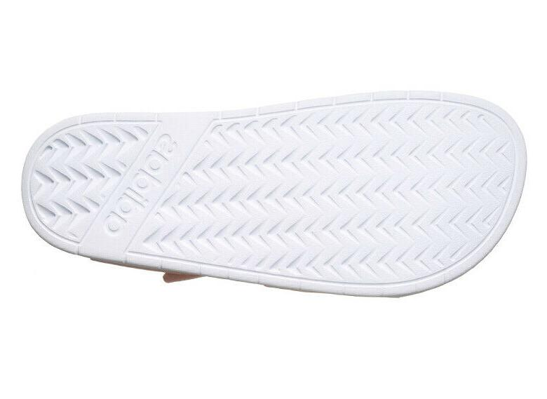 Adidas Adilette Sports Sandals Water