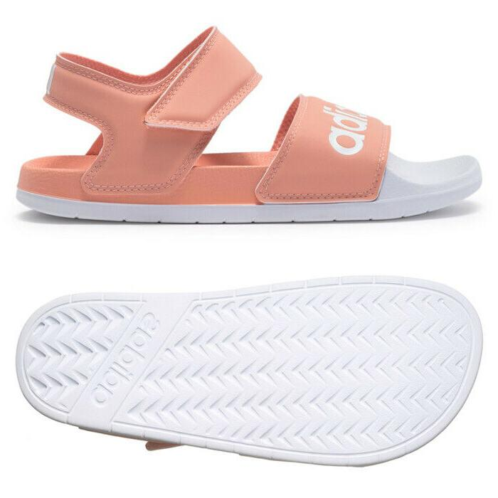adilette sandal w ee4109 sports sandals slippers