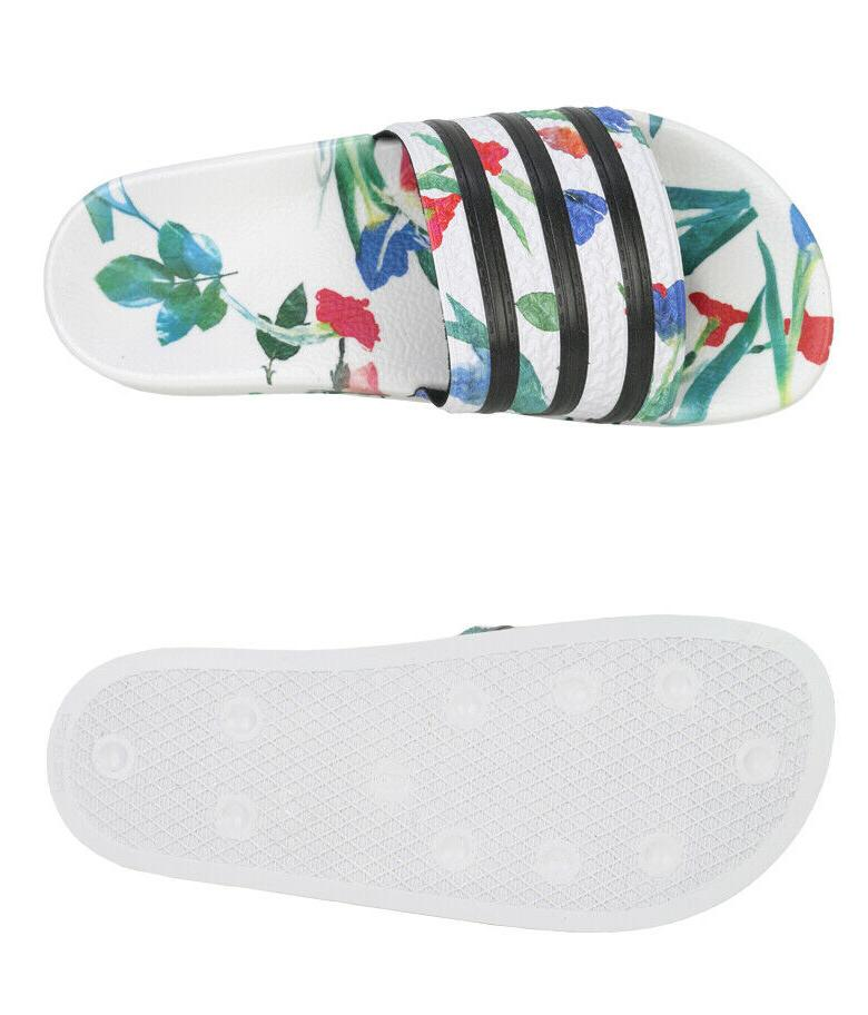 Adidas W Slides Water
