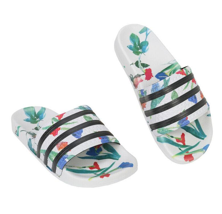 Adidas W Water Shoes