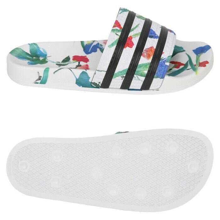 adilette w ee4851 womens slides sandals sports
