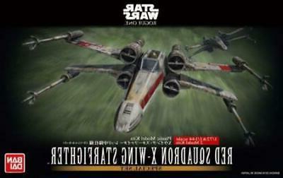 authentic star wars squadron 1