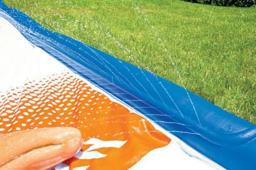 WOW Sports Mega Water 25'X6'