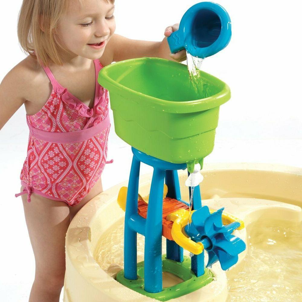 Step2 Splash -