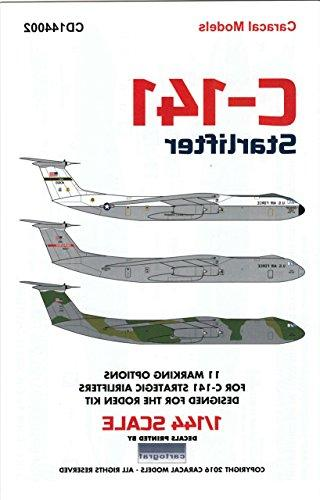 carcd144002 1 144 decals