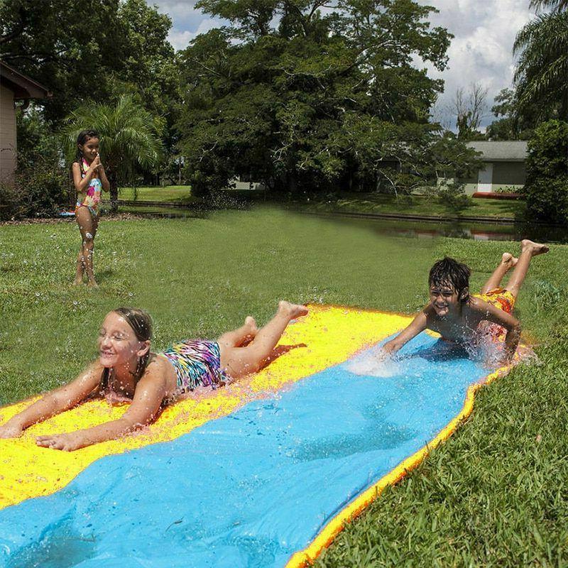 Children Slide Surf Slides Kids Toys