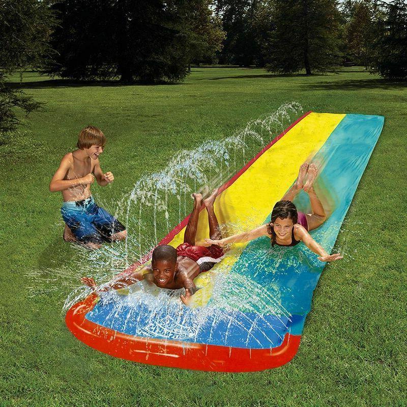 Children Slide Surf Slides Toys