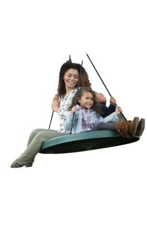 duper swing fun safe solid